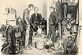 The varmint (1910) (14752791285).jpg