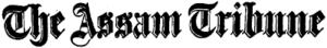 The Assam Tribune - The Assam Tribune logo