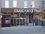 Theatre d Aujourd hui 2012.JPG