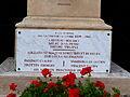 Theil-sur-Vanne-FR-89-monument aux morts-14.jpg
