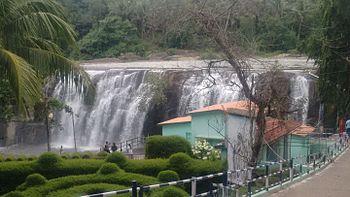 Thiruparappu falls 03.jpg