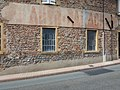 Thizy-les-Bourgs - Ancienne enseigne d'un garagiste.jpg