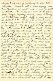 Thomas Butler Gunn Diaries- Volume 10, page 143, March 10-16, 1859.jpg