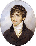 Thomas Girtin (1775-1802) by Henry Edridge.jpg