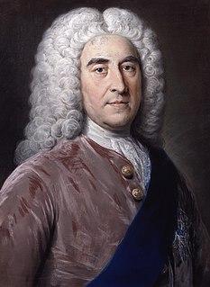1761 British general election