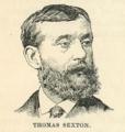 Thomas Sexton.png