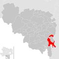 Thomasberg im Bezirk NK.PNG