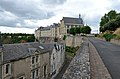 Thouars - Château des ducs de La Trémoille 10.jpg