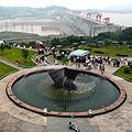 Three Georges Dam - panoramio (2).jpg