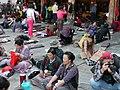 Tibet20JokhangTemple005.jpg