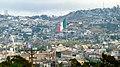 Tijuana vista Link.jpg