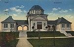 Tilsit, Ostpreußen - Krematorium (Zeno Ansichtskarten).jpg