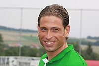 Tim Wiese - SV Werder Bremen (2).jpg