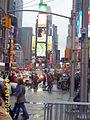 Times Square - panoramio.jpg