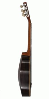 How to learn ukulele chords