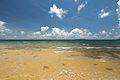 Tioman island (3678624095).jpg
