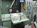 Titan Missile Museum, control set (3).jpg