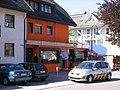 Titisee Oranje 5606.jpg