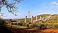 Tlemcen تلمسان - panoramio (1).jpg