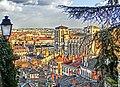 Toits vieux Lyon et Primatiale Saint-Jean.jpg