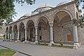 Tokat Ali Pasha Mosque 8117.jpg
