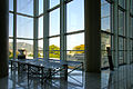 Tokushima 21st century cultural information center03s3872.jpg
