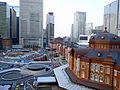 TokyoStation-fromKitteBuilding-March22-2014.jpg