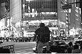 Tokyo Black And White (122135343).jpeg