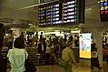 Tokyo Station 2013 (9850338616).jpg