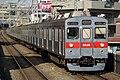 Tokyu-8500-2 (2007-01-27 13-50).jpg
