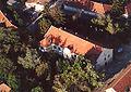 Tolcsva - Palace2.jpg