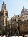 Toledo Catedral.jpg