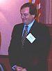 Tom Fry 1999-4-20
