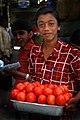 Tomato vendor.jpg