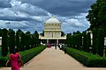Tomb of Tipu Sultan Mysore.jpg