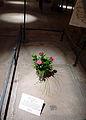 Tombe de Carl Philipp Emmanuel Bach.jpg