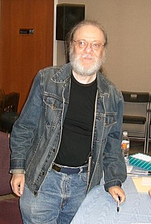 Tommy Ramone Hungarian American record producer and musician