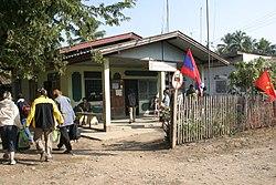 Tonpheung-Grenzstation-02-gje.jpg