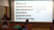 File:Tools and policies for more constructive Wikipedias – Christel Steigenberger.webm