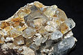 Topaze, quartz, orthose 300.4.6958.JPG