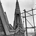 Toren, details - Bergambacht - 20378650 - RCE.jpg
