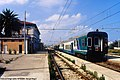 Torino di Sangro - vecchia stazione ferroviaria.jpg
