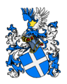 Tornaco-Wappen.png