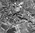 TorontoIslingtonAerial1937.jpg