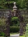 Torosay-garden-entrance.jpg