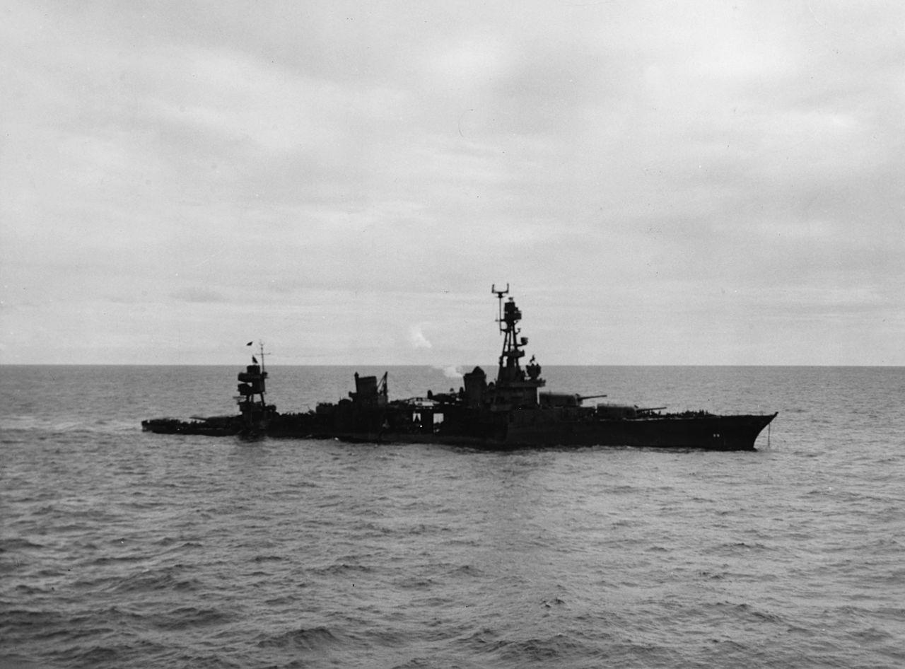 USS Chicago after Rennell Island.jpg