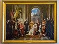 Torquato Tasso legge il suo poema alla Corte Estense Francesco Podesti Brescia.jpg
