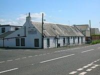 Torranyard Inn
