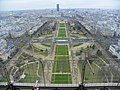 Torre Eiffel, París, Francia - panoramio (30).jpg