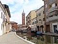Torre civica di Comacchio.jpg